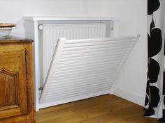 cache radiateur - Recherche Google