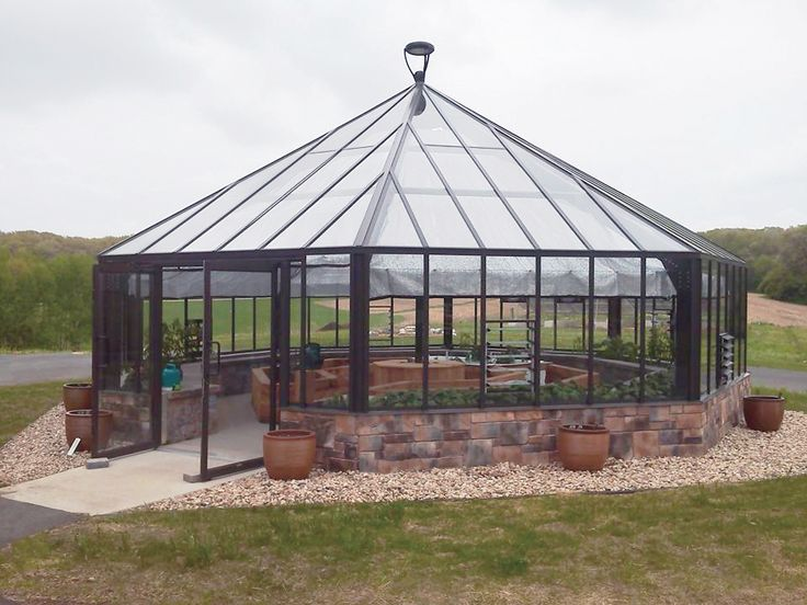 126 Best Images About Greenhouse Orangery On Pinterest