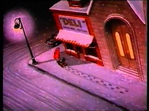 ▶ Ziggy's Gift Deel 2/2 Nederlands gesproken. - YouTube