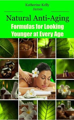 Extraordinary Secrets to Prevent Skin Aging Wrinkles. Limit the traumas and you will look, as you advance in years, from 20 to 30 years younger than you are.