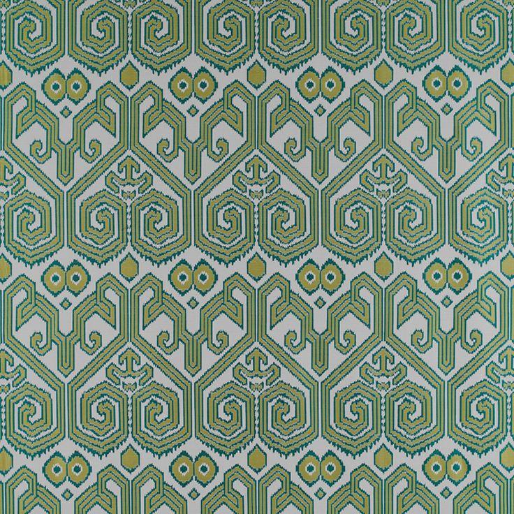 Colección Madrid 2015 G&D Tela Serrano GDT-5196-006