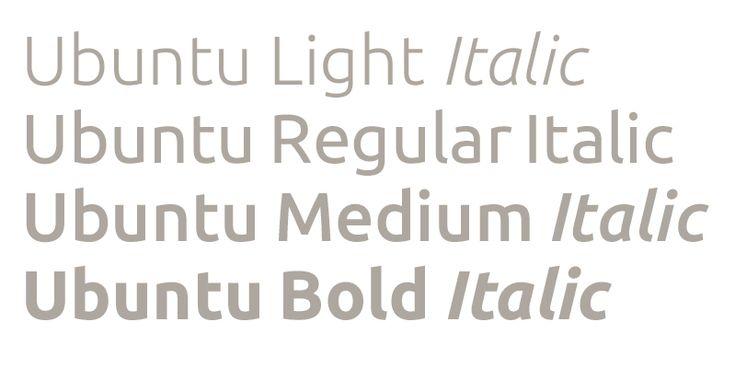 Descubre las 20 mejores fuentes de Google Fonts (son gratis, por supuesto) - Tipografía Digital