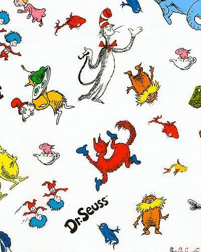 305 best images about scrap paper ideas on pinterest - Dr seuss wallpaper ...