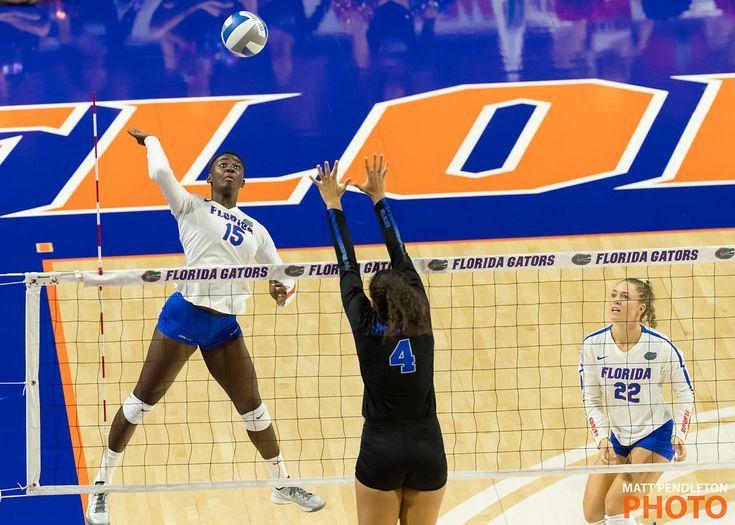 Volleyball Drills Blocking Volleyball Drills Blocking Blockieren Von Volleyballubungen In 2020 Volleyball Drills Volleyball Drills For Beginners Volleyball Tips