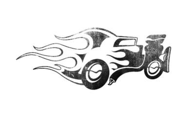 Christopher Leduc | Design • Illustration: Stamp Graphics