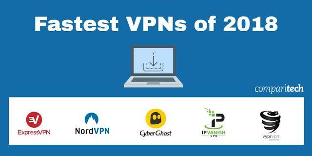 c1c3fb3045fe2c5ebb0b0383ac160bc8 - Private Internet Access Vpn Speed Test