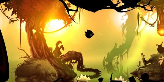 Top Ten Android Games of 2014 • Load the Game
