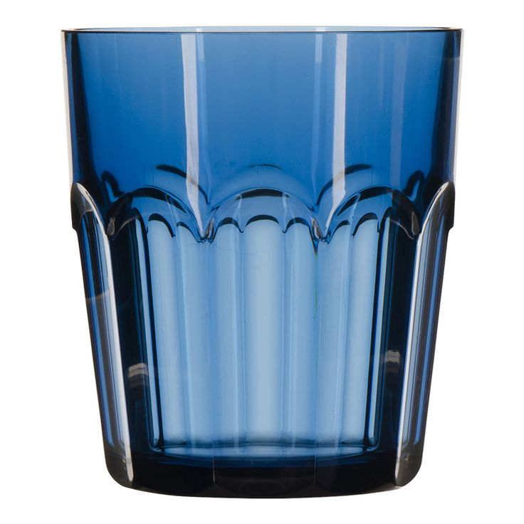 guzzini happy hour tumbler