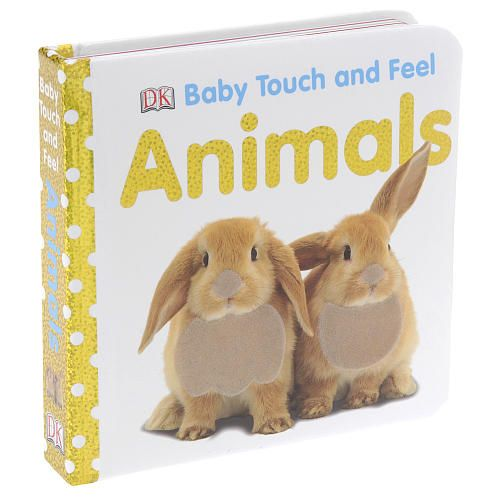 Touch And Feel Toys : Images about evelina on pinterest farm nursery