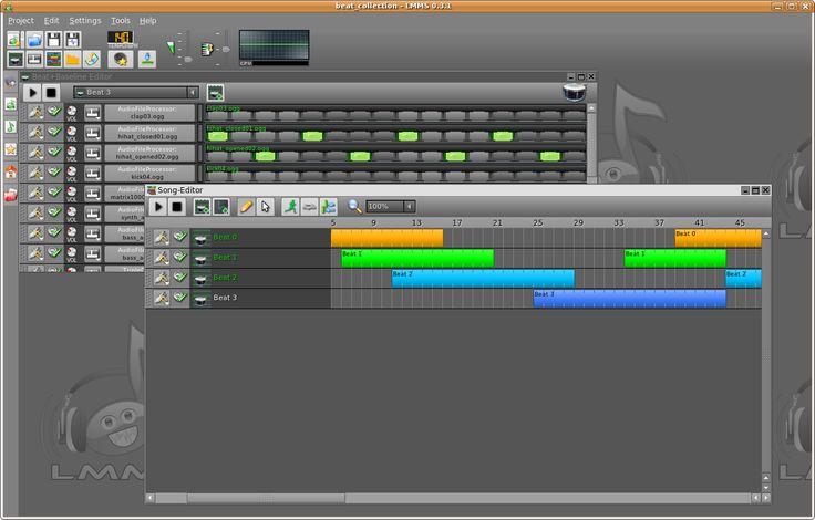 Compaq comp. proliant dl760 os instal kit 260162 b21