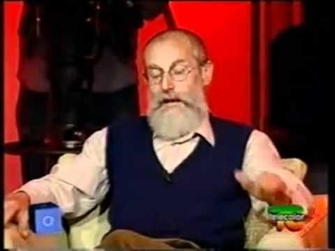 Dottor Piero Mozzi disturbi di panico