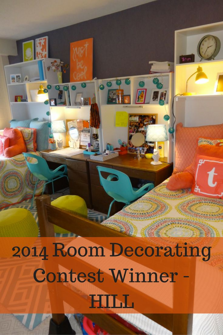 17 Best Images About Dominate Decorating On Pinterest