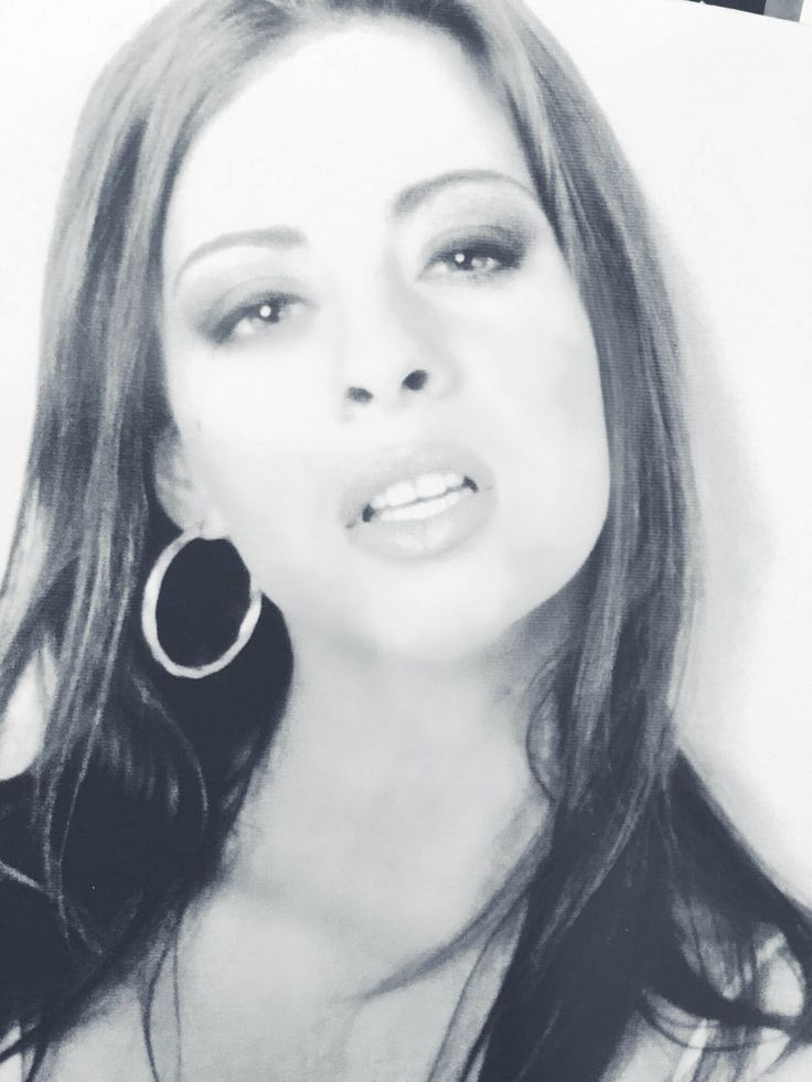 Sexy latina maid porn-9489