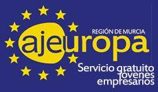 LA COMISIÓN EUROPEA Y EL FONDO EUROPEO DE INVERSIONES MOVILIZAN 237 MILLONES DE EUROS EN PRÉSTAMOS PARA APOYAR A 20.000 MICROEMPRESAS EUROPEAS