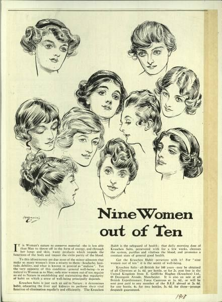 hair style editor 96 best images about vintage amp past 1900 s hair 1918