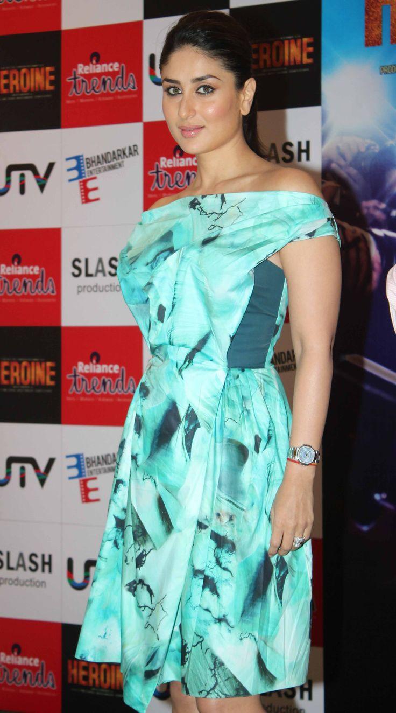 68 best Indian fame images on Pinterest | Kareena kapoor khan ...