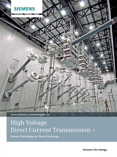 High Voltage Direct Current Supergrids : Best images about mv hv applications on pinterest