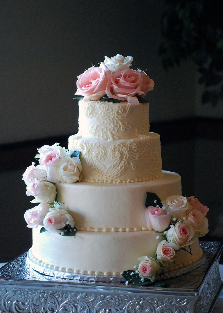 biggest tier wedding cake 176 best wedding and anniversary cakes images on 11741