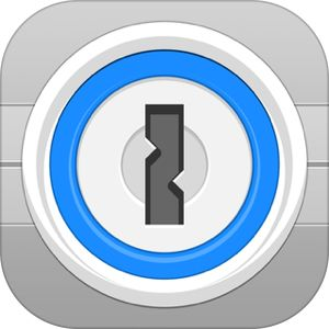 1Password - Password Manager and Secure Wallet by AgileBits Inc.