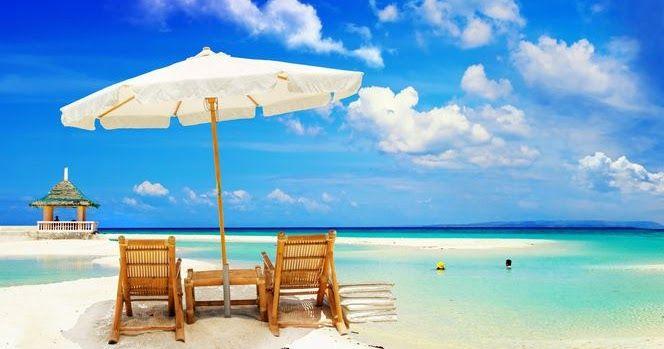 Foto Pemandangan Laut Indah 24 Gambar Pemandangan Pantai Yang Indah Dan Cantik Gambar Pemandangan Pemandangan Laut Dan Pan Di 2020 Pemandangan Pantai Pantai Cenang