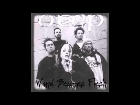Otep - Wurd Becomes Flesh (Full Album)