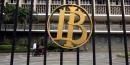 BI Cabut Izin Bank yang Tak Patuhi Aturan Bunga Kartu Kredit - berita - CariKredit.com