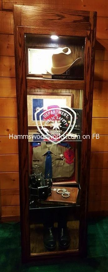 1000 Images About Firefighter Ems Leo Gear Lockers