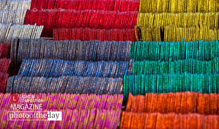 noneTrue Spirit, Indian Culture, Colours Ideas, Photography Pin, Bangles Shops, Anniversaries Gift, Kamalesh Das, Local Fair, Accessories Sold