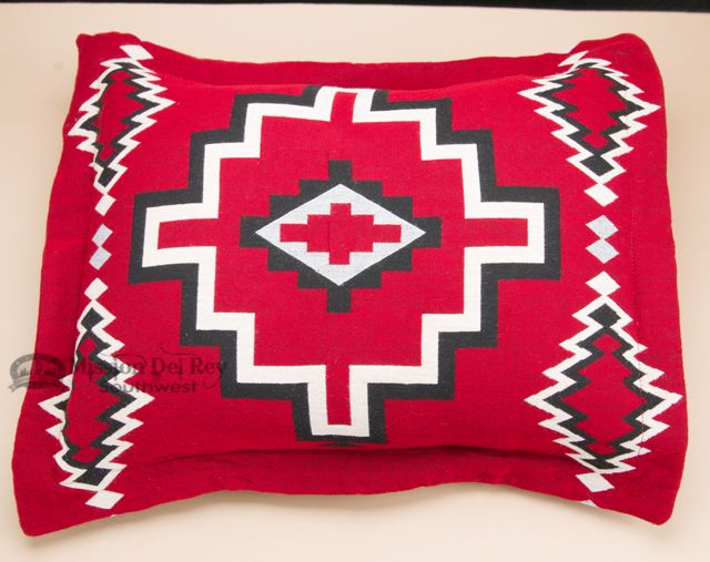 45 best images about Southwestern Bedspreads & Western Comforter Sets on Pinterest Acrylics ...