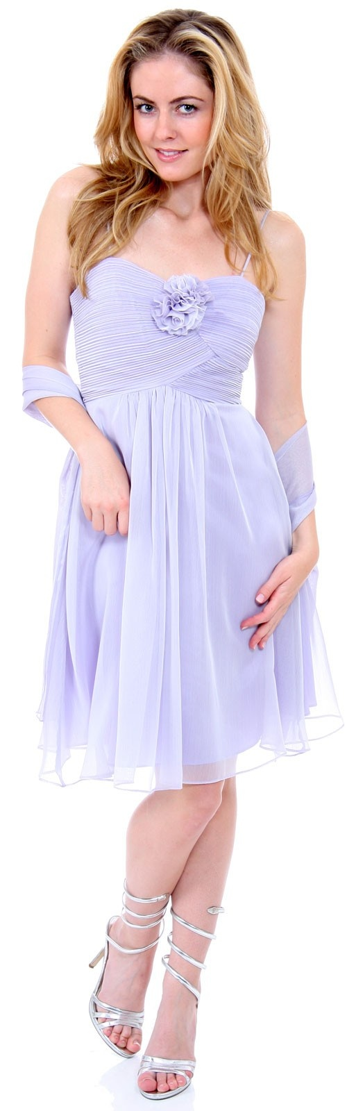 28 best bridesmaid dresses images on pinterest bridesmaids short lilac bridesmaids prom evening dress with spaghetti straps style 11279 7299 free uk delivery ombrellifo Images