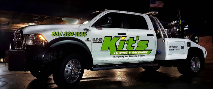 Ran out of gas? Kit's Towing can help. Let our staff bring you a couple of gallons of fuel to get you to the nearest gas station. Want more than a couple of gallons? No problem, we will bring what you want. Our staff will also google map the nearest gas station for you as part of our fuel delivery service.
