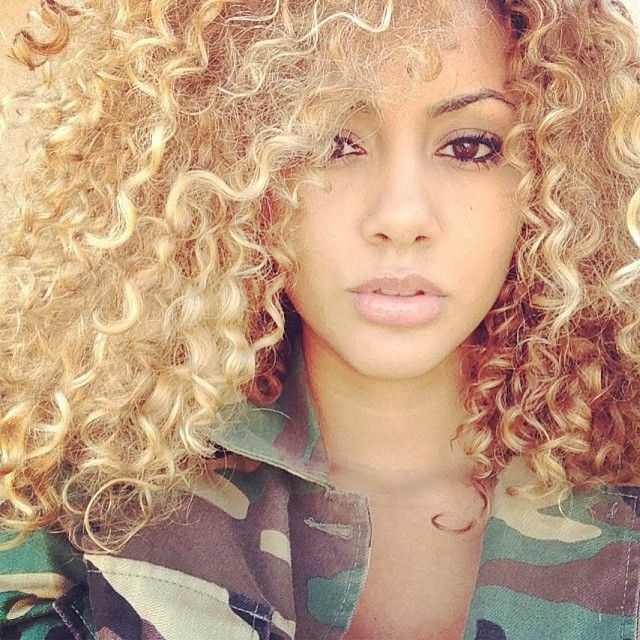 Curly hair extensions blonde the best curly hair 2017 30 golden ash blonde 12 24 20pcs curly tape in human hair pmusecretfo Choice Image