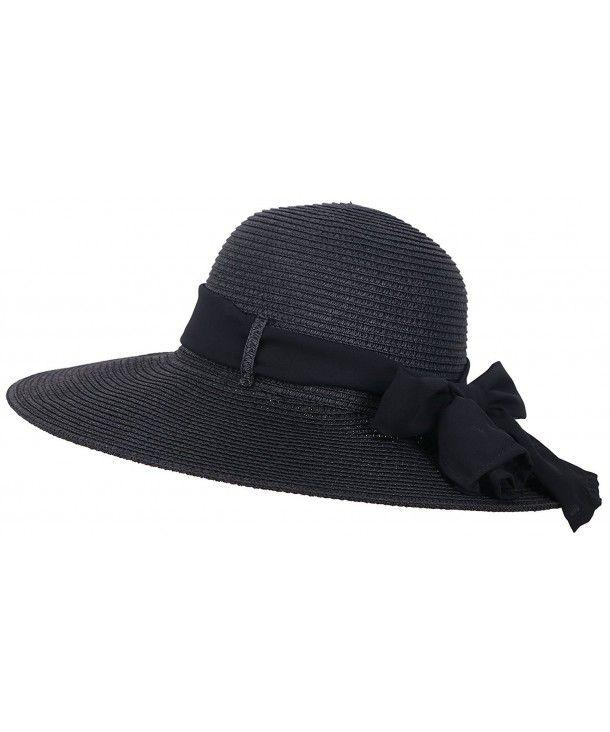 09ac48b1fa0 Hats   Caps