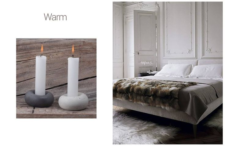 Concrete can be: warm #warm #concretedesign #concrete #abconcretedesign http://www.abconcretedesign.com/collections/blubs