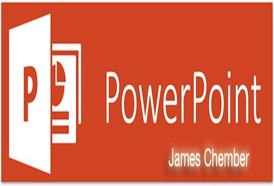 do any PowerPoint job, convert video,  within 24 hrs by james_chember