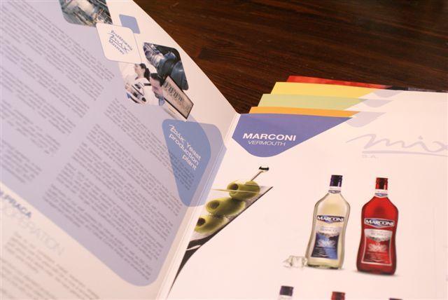 #alcohol #catalogue #sopot #katalogproduktów #design #projekt #teczka