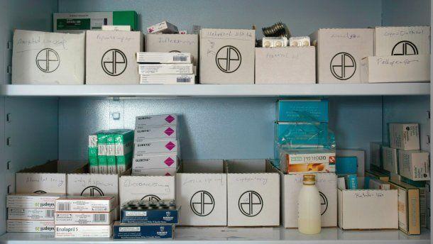 Ціна життя чим відрізнятимуться нові аптечки для українських бійців від попередніх - Експрес