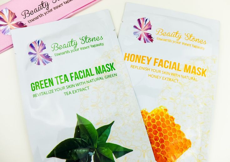 The K-Beauty phenomenon and in particular their pioneering Sheet Mask technology becoming more and more popular with Beauty Lovers across the world, its no #TheBeautyAddict