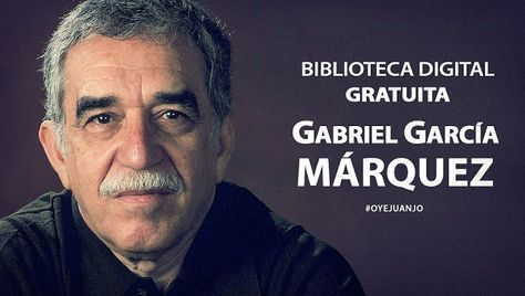 PDF UNA GABRIEL MARQUEZ EXQUISITA MUJER GARCIA