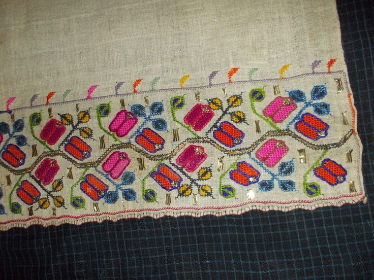 ottoman-turkish-towel-with-gold-metallics-_57.jpg (1200×900)
