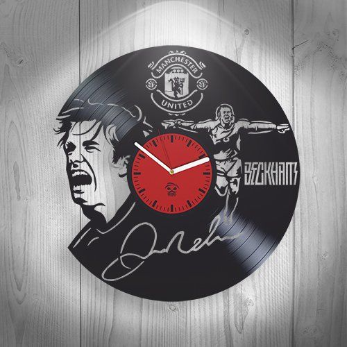 Best 25+ Manchester United Gifts Ideas Only On Pinterest