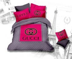 12 best bedding images on pinterest | bedding sets, versace and