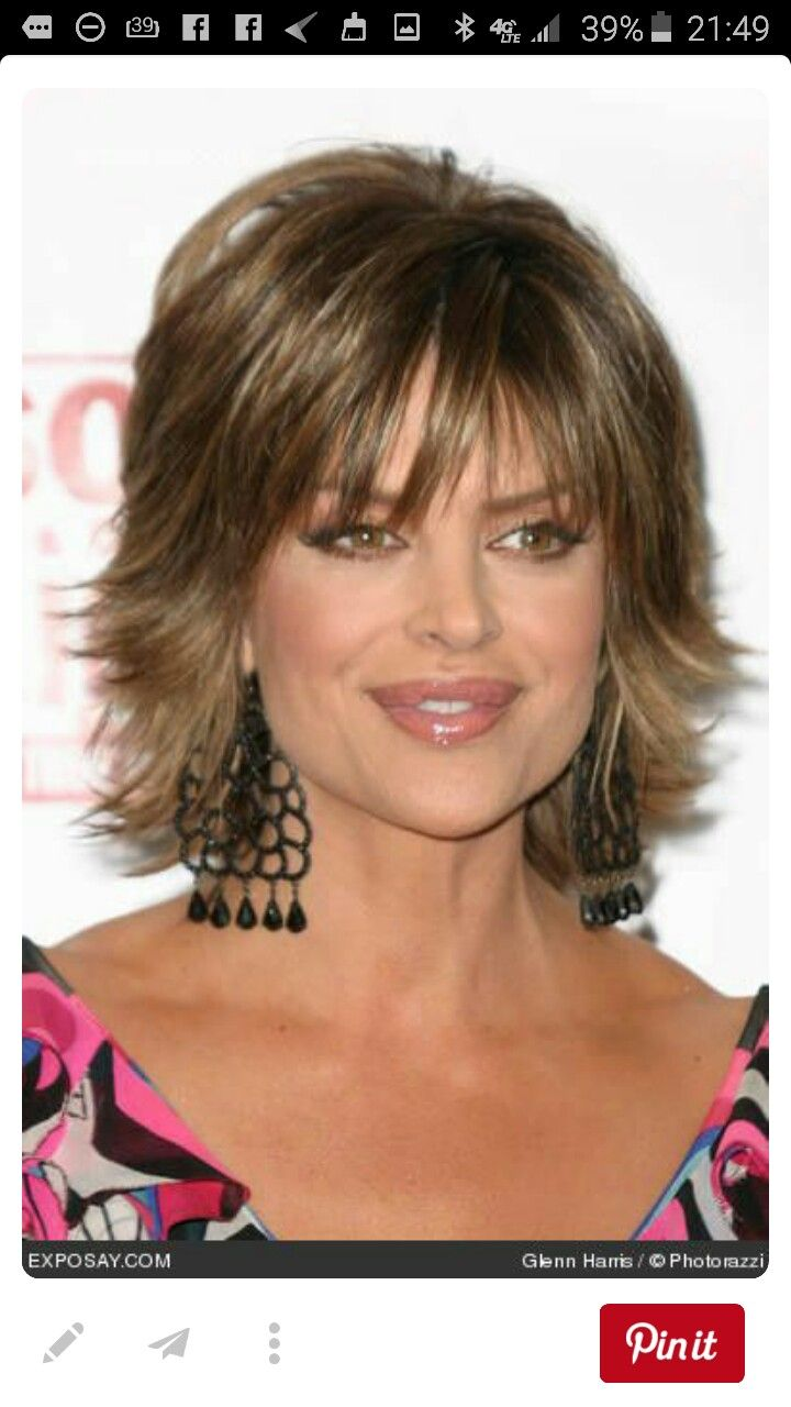 layered shag haircut 29 best rinna images on hair 3902 | c1c4ed3bf9c6efc21fb1294b799a17e1 shaggy hairstyles hairstyles