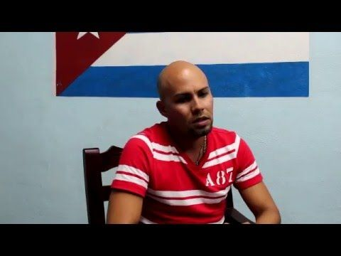 """""""Estoy arrepentido de haber vuelto""""   Cubanet"""