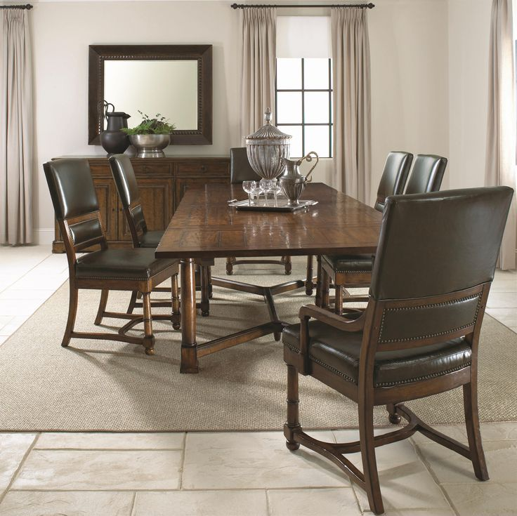 Page 3 Of Shop Table And Chair Sets At Morris Home For An Amazing Selection  And The Best Prices In The Dayton, Cincinnati, Columbus, Ohio Area