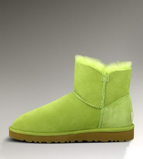 61 Best Neon Uggs Images On Pinterest | Casual Outfits Casual Wear And Casual Clothes