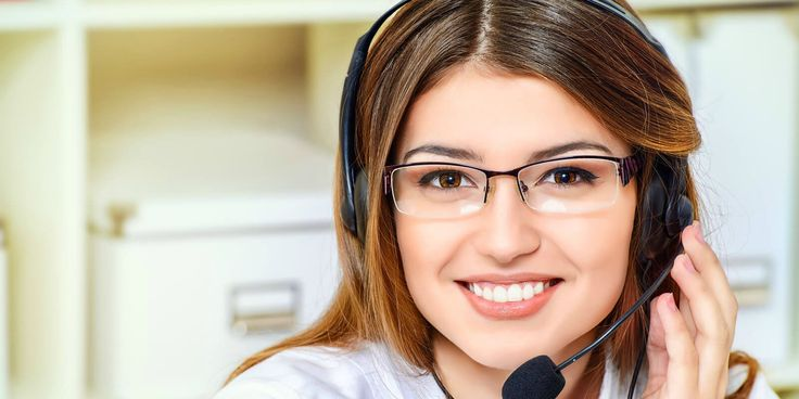 Are you looking for a great, flexible telemarketing job that lets you set your own hours? You may want to consider opportunities at LiveOps.