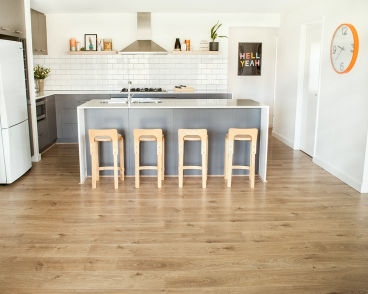Godfrey Hirst Laminate Flooring Get The Look With Vue
