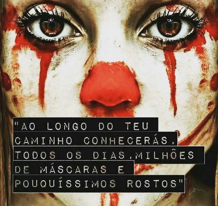 :;-) - Cleo Moraes - Google+