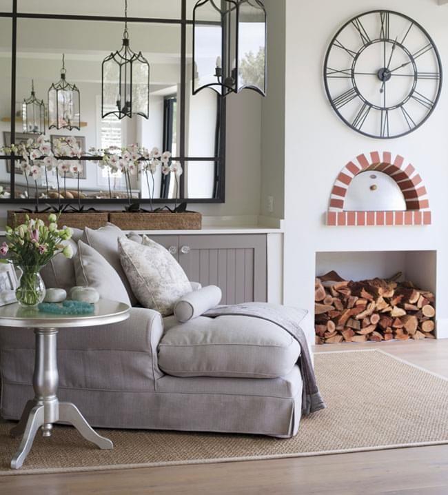 Liefde voor je huis | Sale bij Westwing
